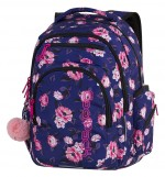Coolpack plecak Flash 91671 Rose Garden